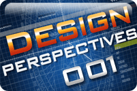 Design Perspectives 001