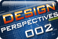 Design Perspectives 002