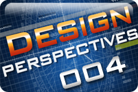 Design Perspectives 004