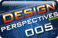 Design Perspectives 005