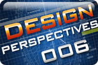 Design Perspectives 006