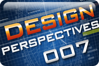 Design Perspectives 007