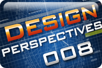 Design Perspectives 008