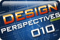Design Perspectives 010