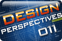 Design Perspectives 011