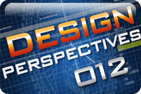 Design Perspectives 012