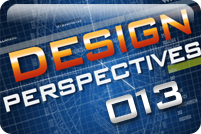 Design Perspectives 013