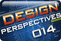 Design Perspectives 014