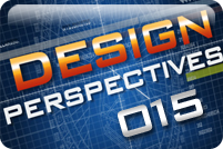 Design Perspectives 015