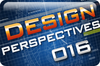 Design Perspectives 016