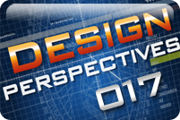 Design Perspectives 017
