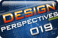 Design Perspectives 019