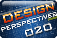 Design Perspectives 020
