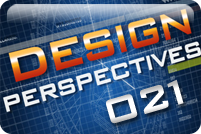 Design Perspectives 021