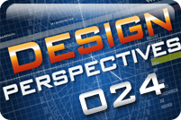 Design Perspectives 024