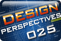 Design Perspectives 025