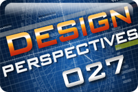Design Perspectives 027