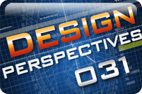 Design Perspectives 031