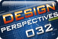 Design Perspectives 032