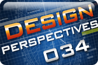 Design Perspectives 034