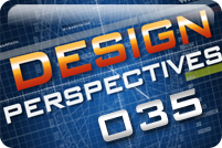 Design Perspectives 035
