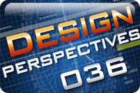 Design Perspectives 036