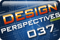 Design Perspectives 037