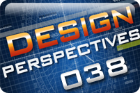 Design Perspectives 038