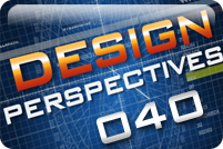 Design Perspectives 040