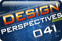 Design Perspectives 041
