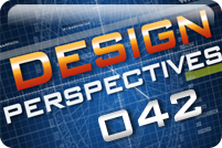 Design Perspectives 042