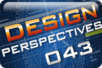 Design Perspectives 043