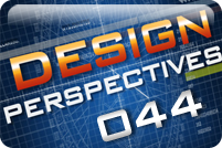 Design Perspectives 044