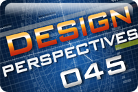 Design Perspectives 045