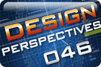 Design Perspectives 046