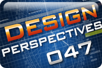 Design Perspectives 047