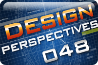 Design Perspectives 048