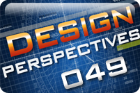 Design Perspectives 049