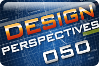 Design Perspectives 050
