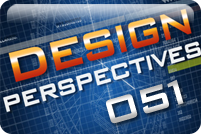 Design Perspectives 051