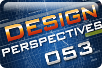 Design Perspectives 053