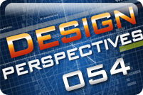 Design Perspectives 054