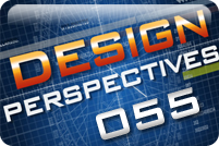 Design Perspectives 055