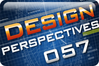 Design Perspectives 057