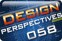Design Perspectives 058