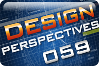 Design Perspectives 059