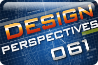 Design Perspectives 061