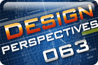 Design Perspectives 063