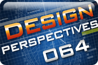 Design Perspectives 064