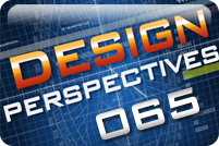 Design Perspectives 065